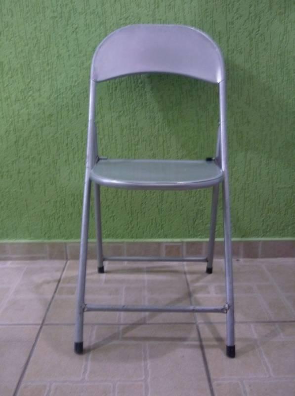 Aluguel de Cadeira e Mesas em Mogi das Cruzes - Aluguel de Cadeiras de Plastico