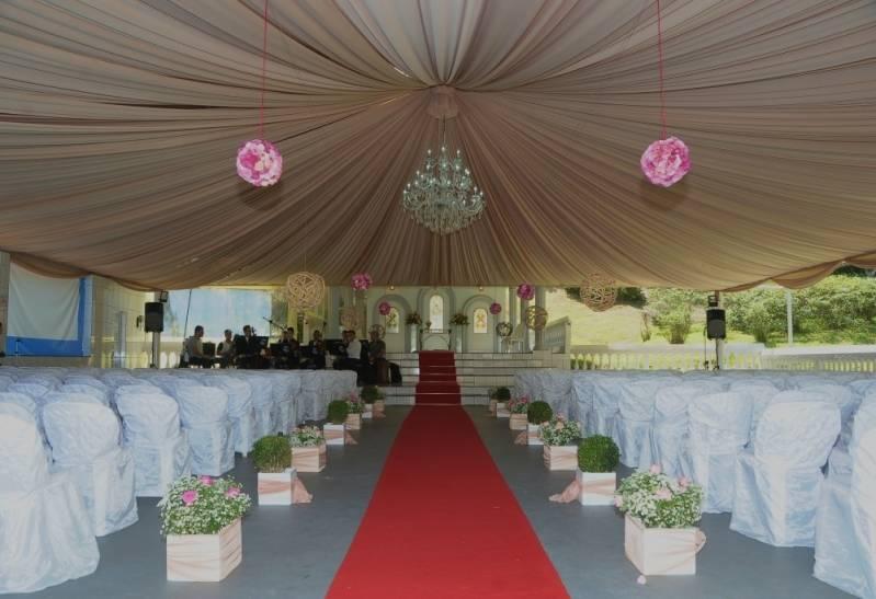 Buffet a Domicilio de Casamento em Sp na Itapecerica da Serra - Buffet para Noivado em Domicílio