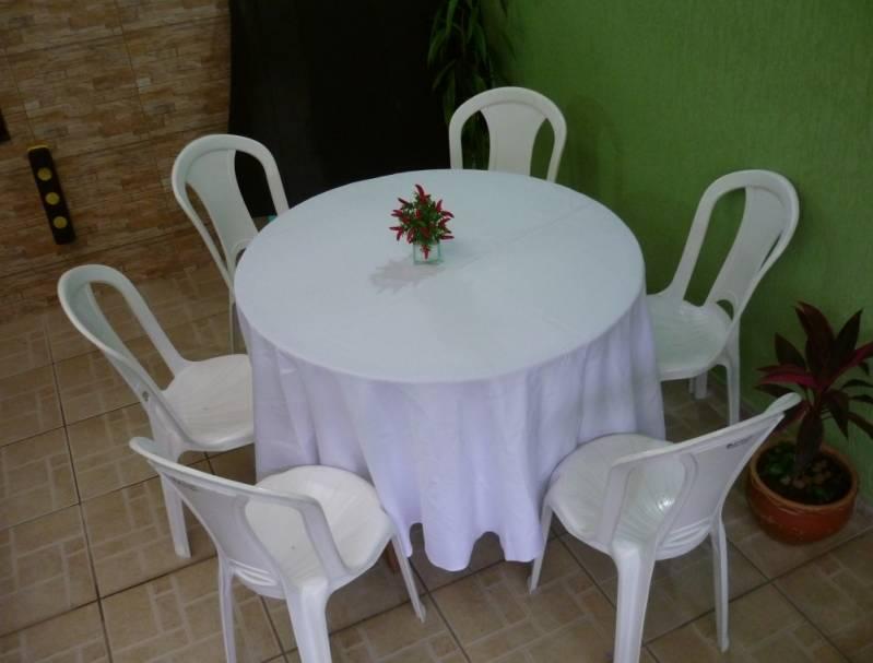 Buffet a Domicílio de Churrasco em Mauá - Churrasco a Domicílio