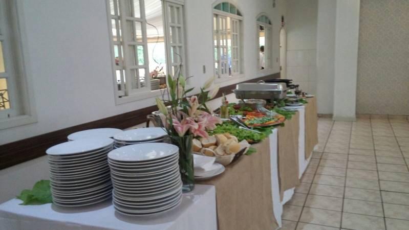Buffet de Churrasco a Domicílio Completo Preço na Zona Norte - Churrasco em Domicílio