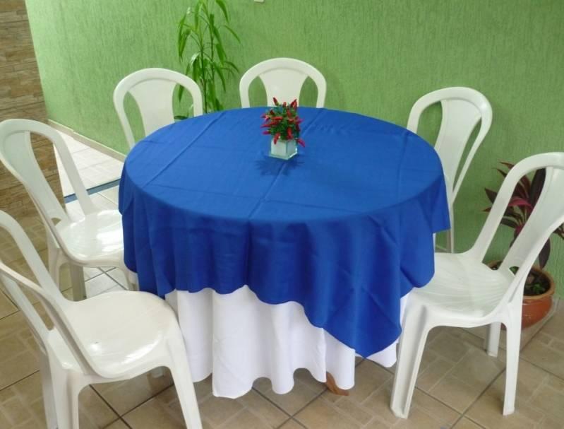 Buffet de Churrasco a Domicílio Completo no Rio Grande da Serra - Buffet a Domicílio de Churrasco