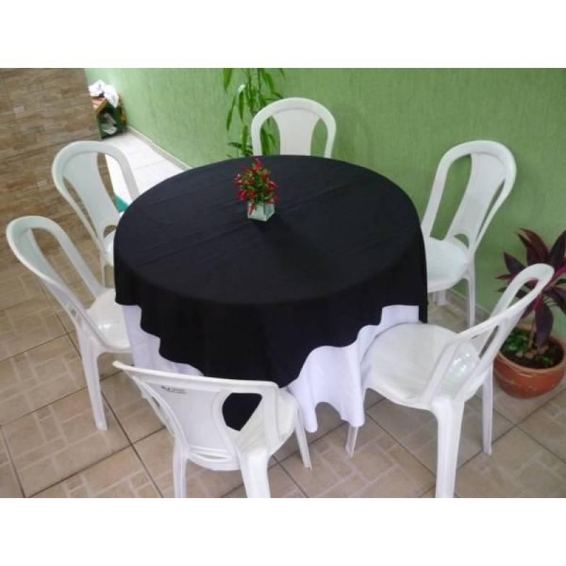 Buffet de Churrasco a Domicílio no Jockey Club - Buffet de Churrasco a Domicílio