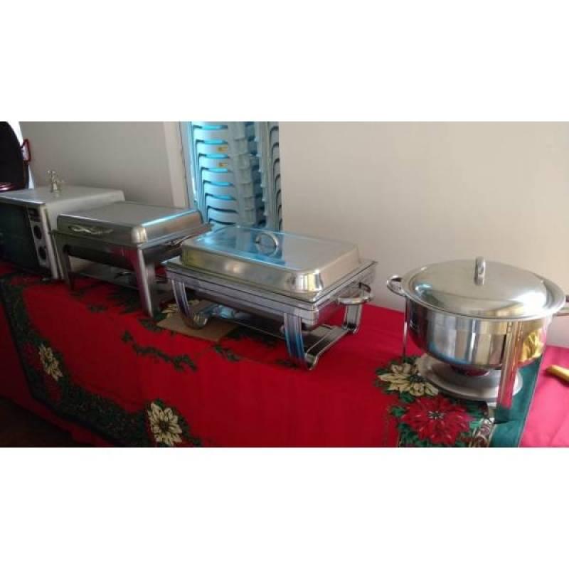 Buffet de Churrasco para 150 Pessoas em Sp na Vila Sônia - Buffet de Churrasco e Saladas