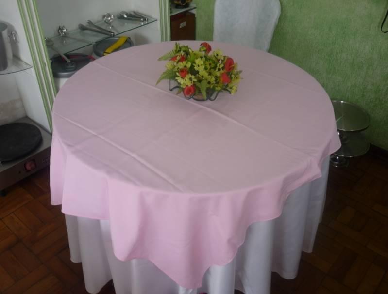 Buffet de Crepe para 30 Pessoas no Jardim São Luiz - Buffet de Crepe para Aniversario