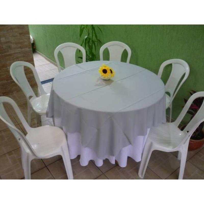 Buffet de Feijoada para 100 Pessoas na Vila Andrade - Buffet de Feijoada em Domicílio