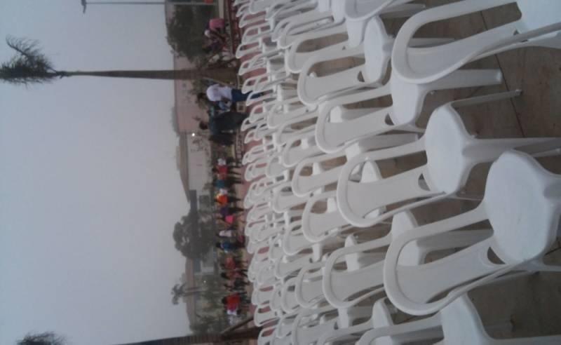 Buffet para Festa de Feijoada na Itapecerica da Serra - Buffet a Domicílio de Feijoada