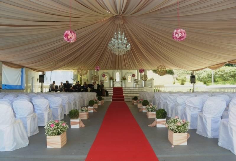 Buffets a Domicilio de Casamentos no Butantã - Buffet de Noivado em Domicílio