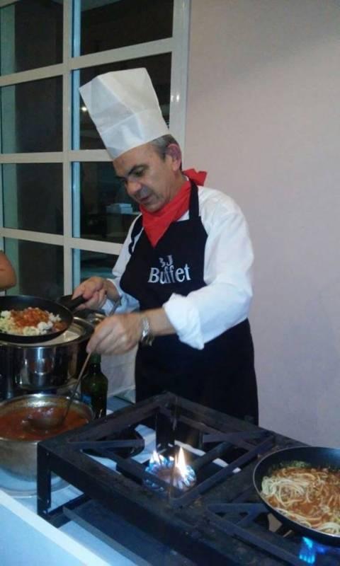 Buffets de Churrasco para 150 Pessoas no Jardim São Paulo - Buffet de Churrasco para 100 Pessoas