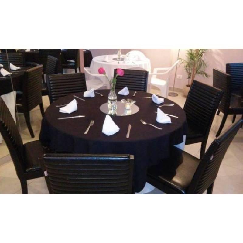 Buffets de Feijoada a Domicílio Completo em Belém - Buffet de Feijoada Completa