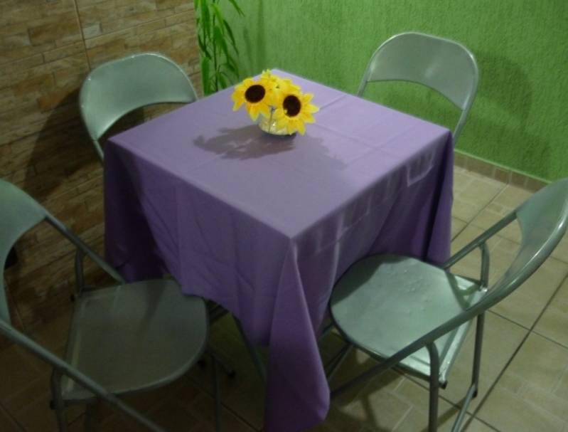 Buffets para Casamentos em Domicílio em Itapevi - Buffet de Noivado a Domicílio