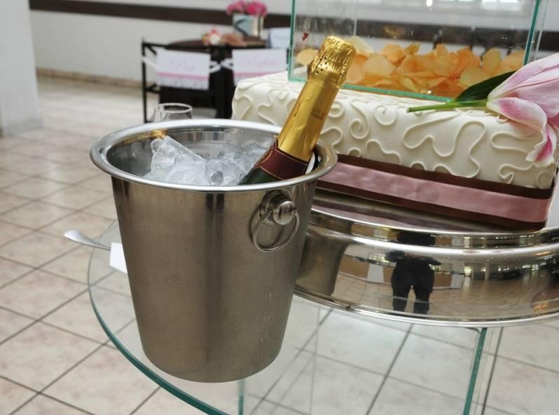 Churrasco em Domicílio Preço no Capão Redondo - Contratar Buffet de Churrasco em Domicílio