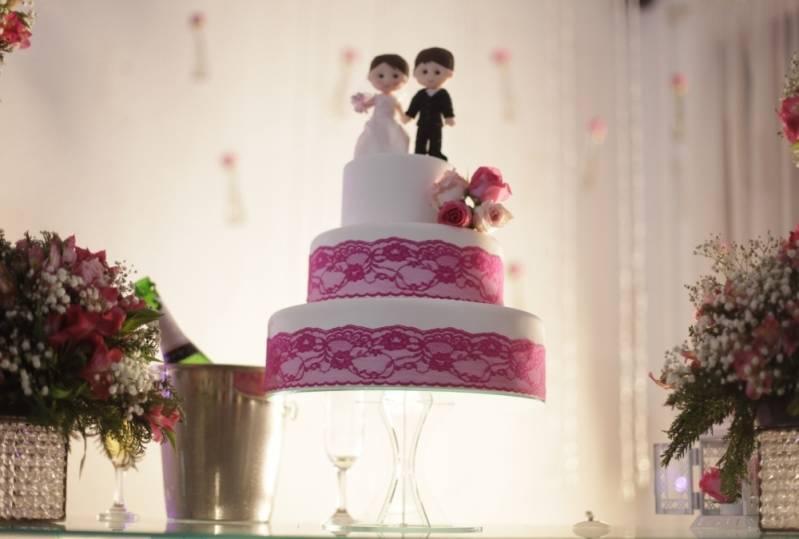 Contratar Buffet a Domicilio de Casamento na Aricanduva - Buffet de Noivado em Domicílio