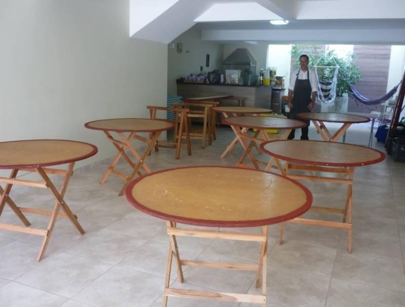 Contratar Buffet para Noivado em Domicílio no Ribeirão Pires - Buffet de Noivado em Domicílio