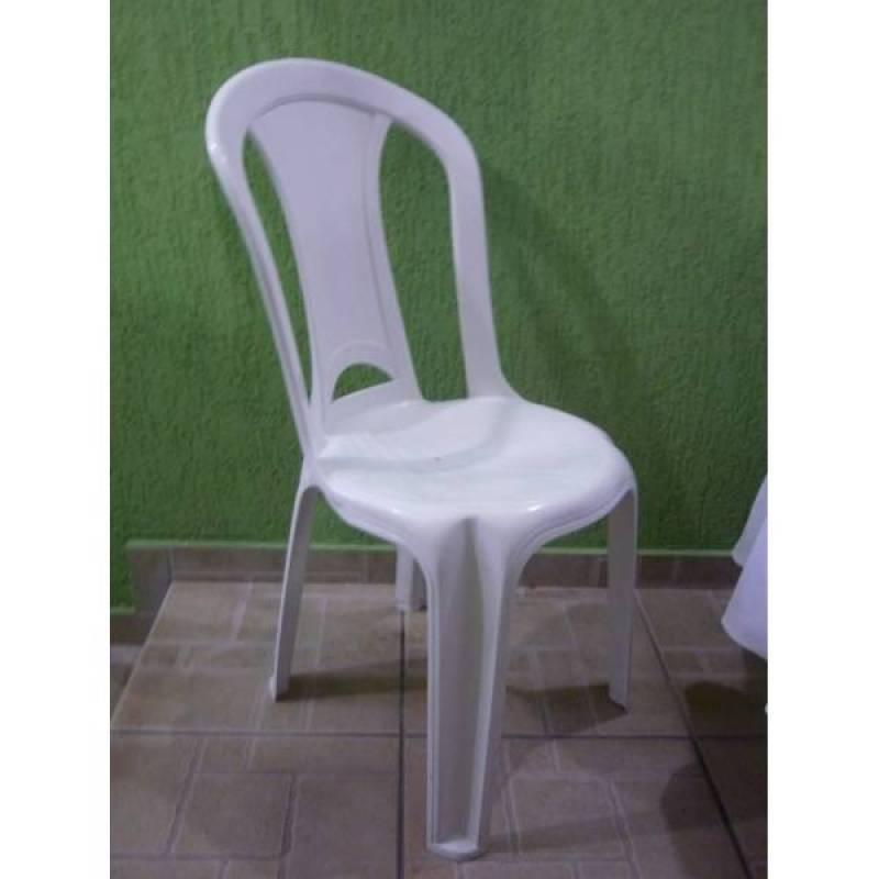 Locação de Cadeiras e Mesas para Festas no Osasco - Aluguel de Cadeiras de Plastico