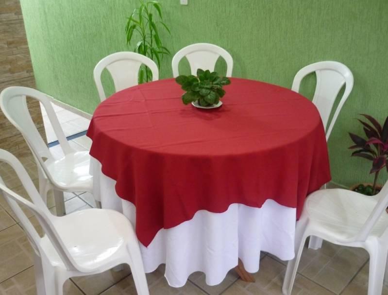 Quanto Custa Locação de Cadeiras e Mesas para Festas na Diadema - Aluguel de Cadeiras de Plastico